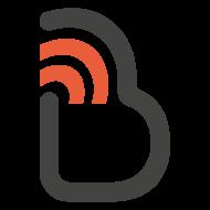 B-WiFi